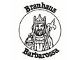 Brauhaus Barbarossa