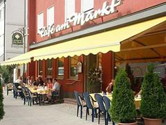 Bild1 - Café am Markt