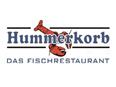 Logo - Hummerkorb
