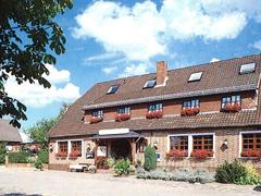 Bild1 - Tepe's Gasthof