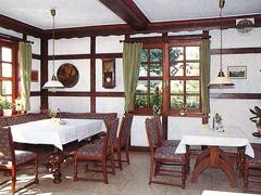 Bild2 - Tepe's Gasthof