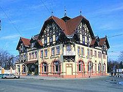 Bild1 - Forsthaus Raschwitz