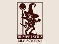 Logo - Rumpelstilz