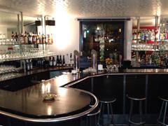 Bild3 - Minx Cocktail und Weinbar
