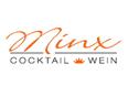 Minx Cocktail und Weinbar