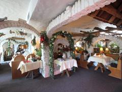 Bild1 - Steakhouse El Rancho