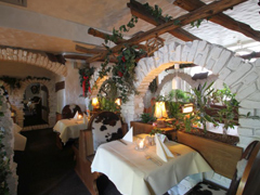 Bild2 - Steakhouse El Rancho