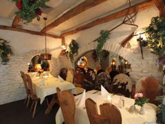 Bild3 - Steakhouse El Rancho