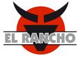Logo - Steakhouse El Rancho