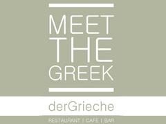 Bild3 - Meet the Greek