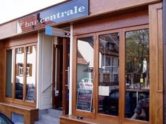 Bild1 - Bar Centrale