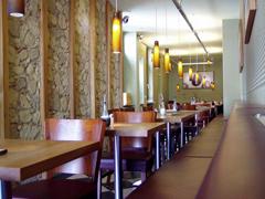 Bild2 - Bar Centrale