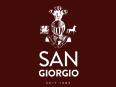 Ristorante San Giorgio