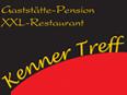 Logo - Kenner Treff