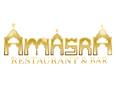 Logo - Amasra