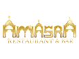 Restaurant Amasra