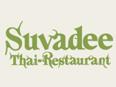 Logo - Suvadee