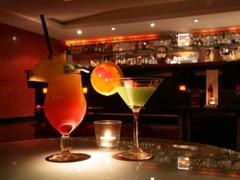 Bild3 - Ali`s Cocktail