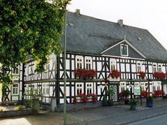 Bild1 - Gasthaus Klein