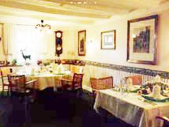 Bild2 - Gasthaus Klein
