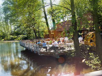 Bild3 - Wassermühle