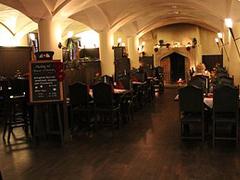 Bild1 - Klosterhof