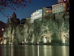 Bild1 - Tiflis