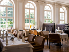Bild2 - La Brasserie