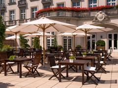 Bild3 - La Brasserie