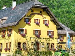 Bild1 - Alpenglück