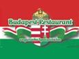 Logo - Budapest