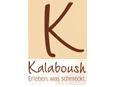 Kalaboush