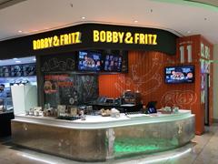 Bild1 - Bobby&Fritz Rhein Center