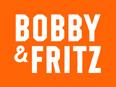 Logo - Bobby&Fritz Rhein Center