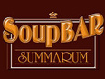 SoupBar Summarum