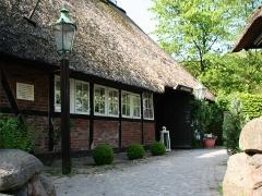 Bild1 - Dorfkrug Volksdorf