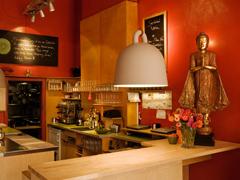 Bild1 - SOHO Kitchen