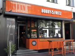 Bild1 - Bobby&Fritz
