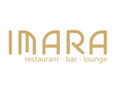 IMARA Restaurant Bar Lounge
