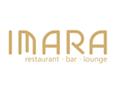 Logo - IMARA