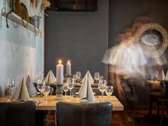 Bild2 - Café-Restaurant