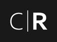 Logo - Café-Restaurant
