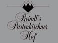 Logo - Reindls
