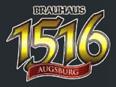 Brauhaus 1516
