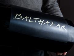 Bild2 - Balthazar Spreeufer 2