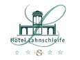 Restaurant Caprice im Hotel Lahnschleife