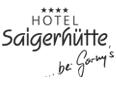 Hotel Saigerhütte - Restaurant Hüttenschänke