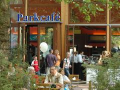 Bild3 - Parkcafé