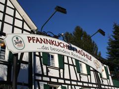 Bild1 - Pfannkuchen Mühle