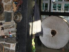 Bild3 - Pfannkuchen Mühle